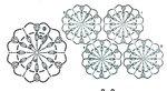 Превью 002 (700x383, 55Kb)