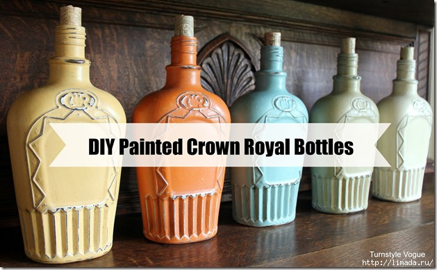 DIY-Painted-Crown-Royal-Bottles_thumb (629x389, 151Kb)
