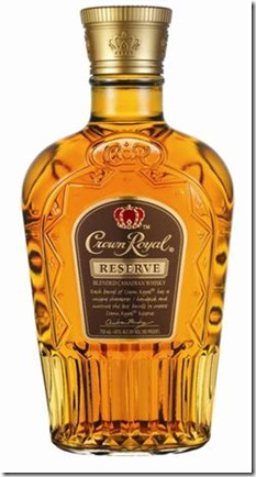 crown-royal-bottle-before_thumb (233x434, 32Kb)