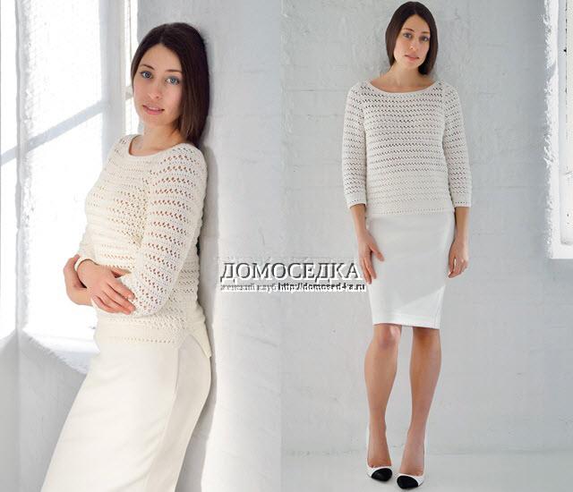 belyiy-pulover (640x550, 58Kb)