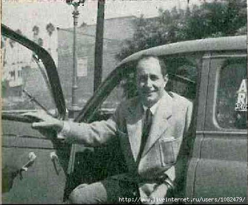 autonews_and_auto_service_bulletin_1952_11_03 (483x400, 102Kb)