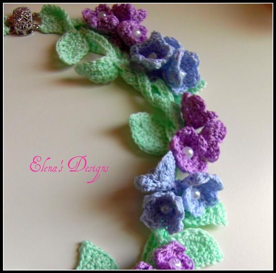 colar croche flores delicada (570x564, 63Kb)