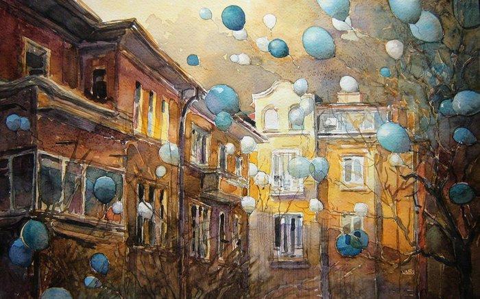 balloons_3_by_kalinatoneva (700x436, 99Kb)