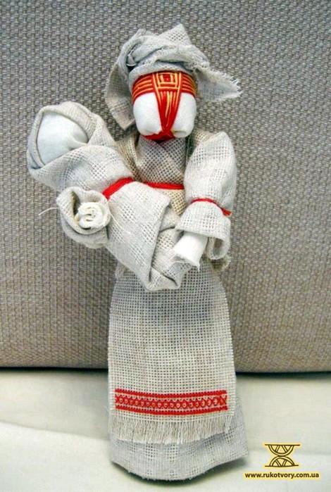 куклы народные | Записи с