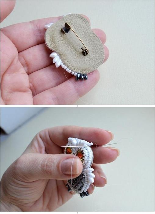 брошка совушка (5) (508x700, 178Kb)