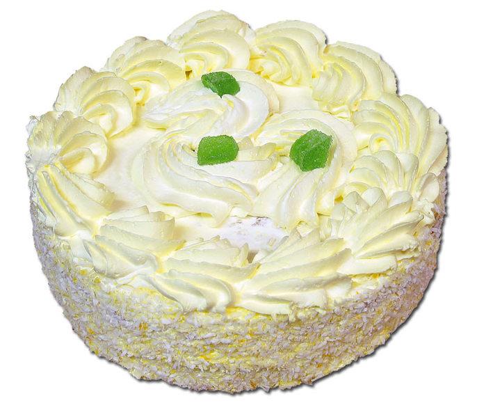 1295969081_parizhskij-bananovyj-tort (700x589, 86Kb)