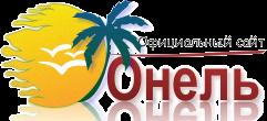 logo (241x110, 39Kb)