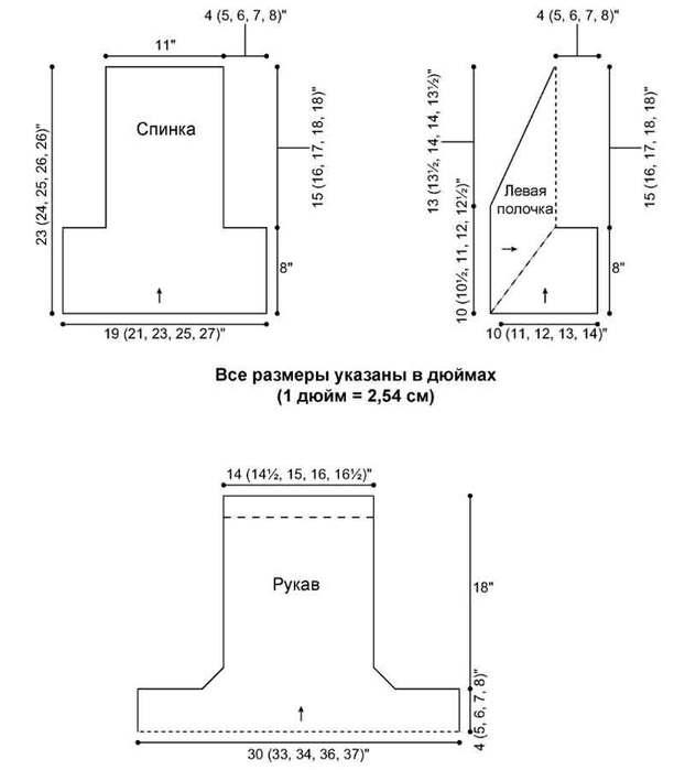 vykroyka-zhaketa-kardigana.jpg 33 (622x700, 25Kb)