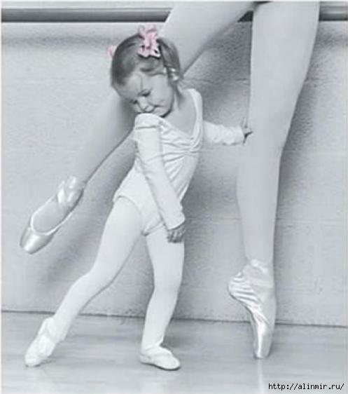 танцы (497x562, 78Kb)