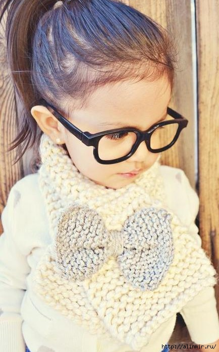дети милашки очки (434x697, 179Kb)