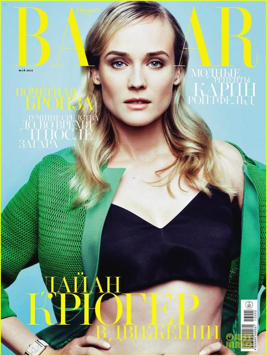 diane-kruger-covers-harper-bazaar-russia-may-2013-05 (525x700, 106Kb)