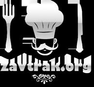 logo (194x180, 26Kb)