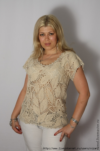 cad9519081-odezhda-koftochka-leto-len-n3787 (420x630, 154Kb)