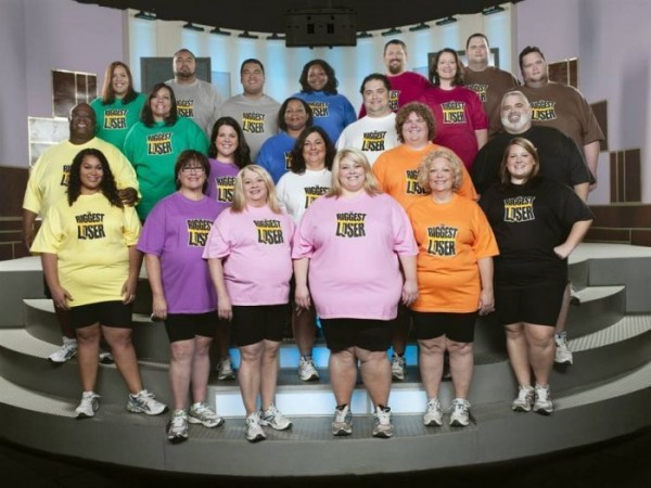The Biggest Loser фото (600x450, 69Kb)