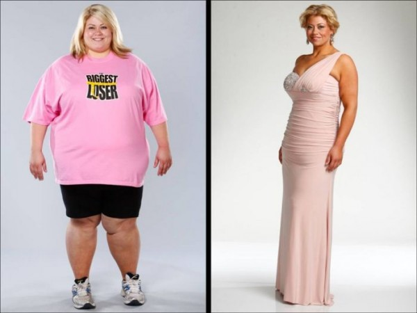 The Biggest Loser фото 3 (600x450, 38Kb)