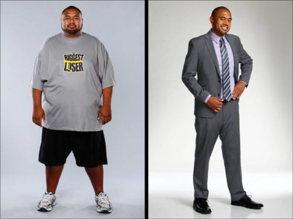 The Biggest Loser фото 7 (600x450, 42Kb)
