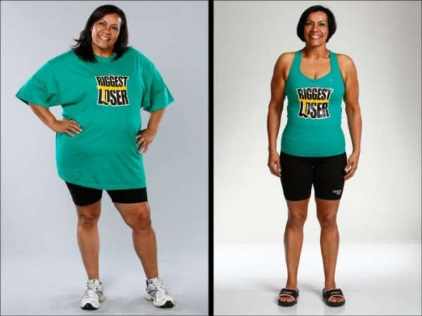 The Biggest Loser фото 9 (600x450, 44Kb)