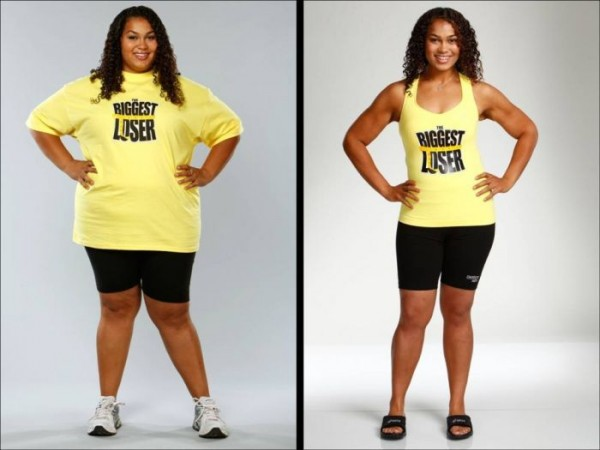 The Biggest Loser фото 11 (600x450, 45Kb)