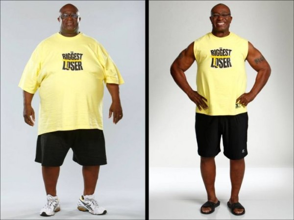 The Biggest Loser фото 13 (600x450, 44Kb)