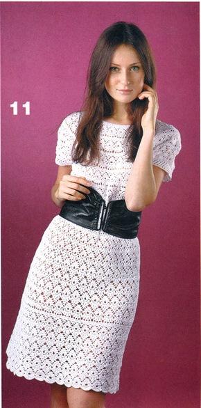 платья (290x586, 79Kb)