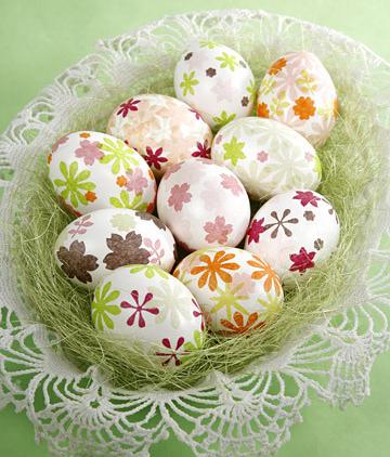 Пасхальные яйца5 (360x422, 188Kb)