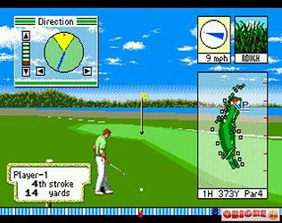 683232_golf (316x250, 42Kb)