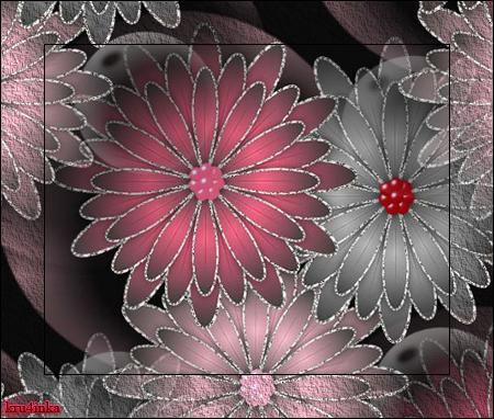 Цв-фант-на-черном (450x382, 354Kb)