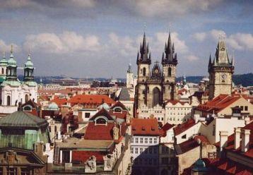 Прага/2741434_55 (358x248, 23Kb)
