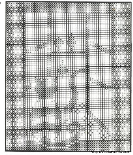 .о4 (434x507, 265Kb)