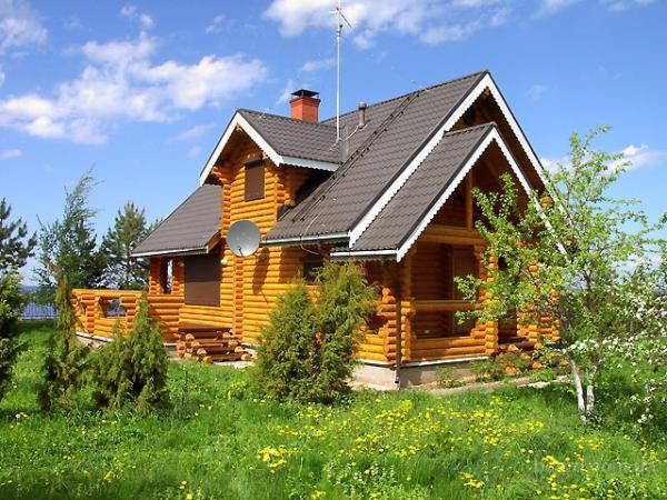 строительная компания москва/3185107_stroitelstvo_domov_moskva (600x450, 71Kb)