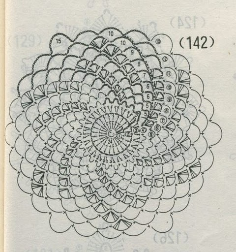 blusa marfin  linda (6) (480x512, 77Kb)