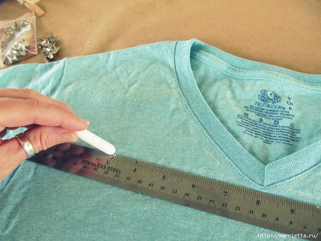 T恤和毛衣(4)改变(640×480,270KB)