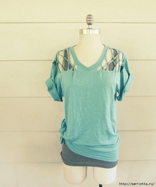 改变T恤和毛衣(9)(532x640,127KB)