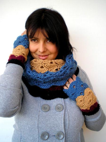 crochet-cowl1 (450x600, 52Kb)