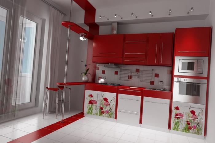 дизайн кухни (1) (700x466, 192Kb)