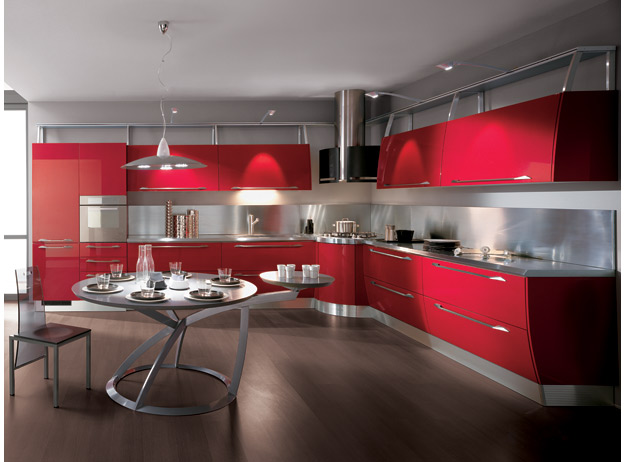 дизайн кухни (2) (626x462, 63Kb)