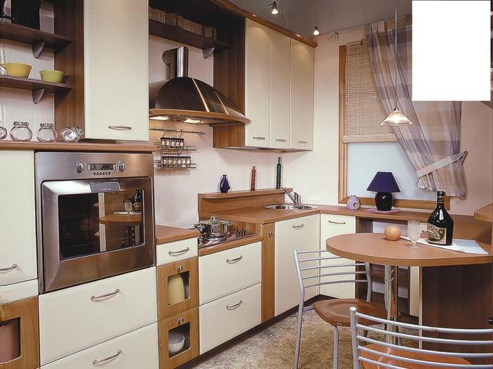 дизайн кухни (4) (700x525, 100Kb)