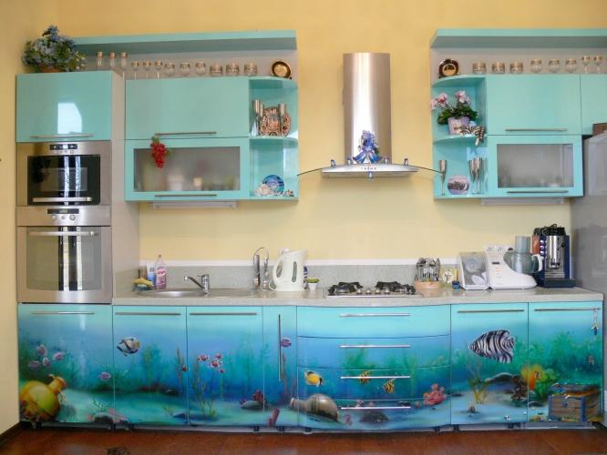 дизайн кухни (6) (666x500, 117Kb)