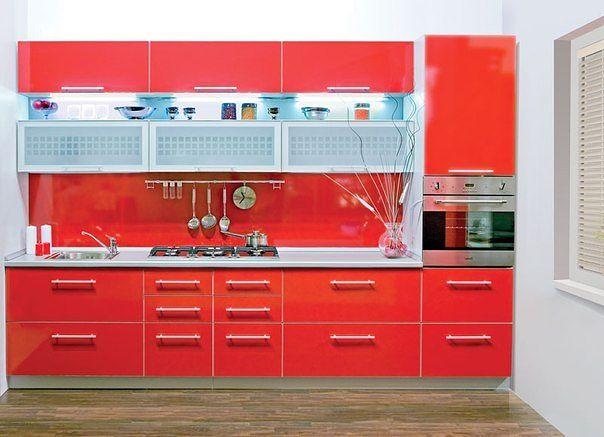 дизайн кухни (16) (604x437, 43Kb)