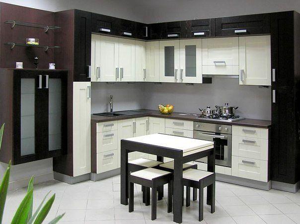 дизайн кухни (41) (604x452, 45Kb)
