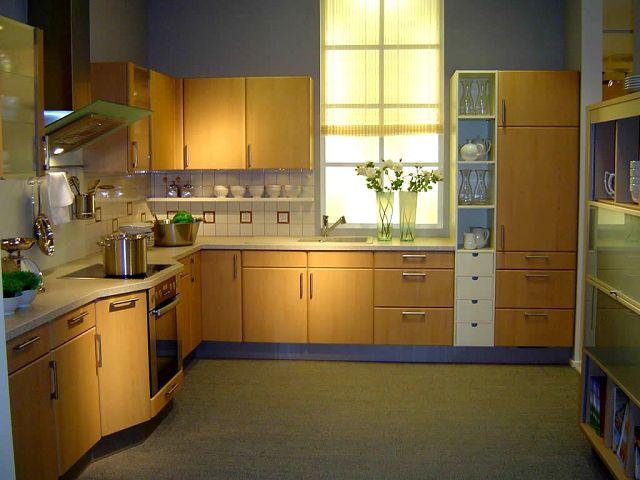 дизайн кухни (43) (640x480, 46Kb)