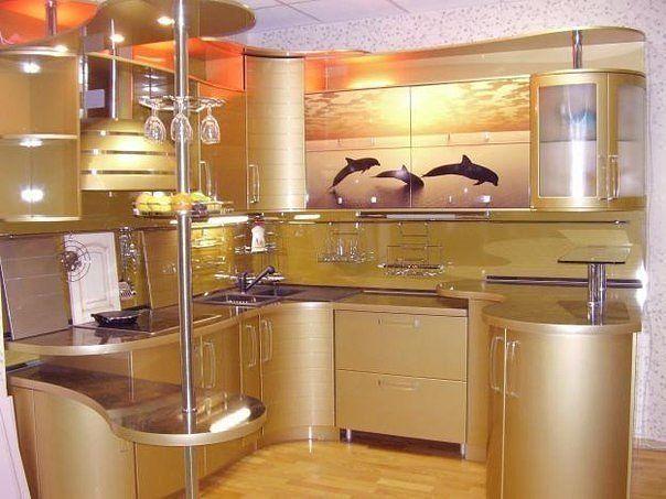 дизайн кухни (45) (604x453, 52Kb)