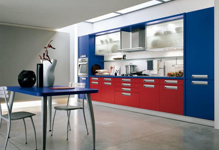 дизайн кухни (66) (700x477, 63Kb)