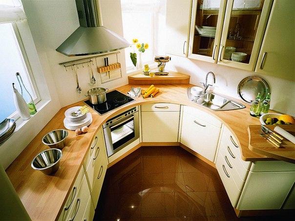 дизайн кухни (69) (604x453, 74Kb)
