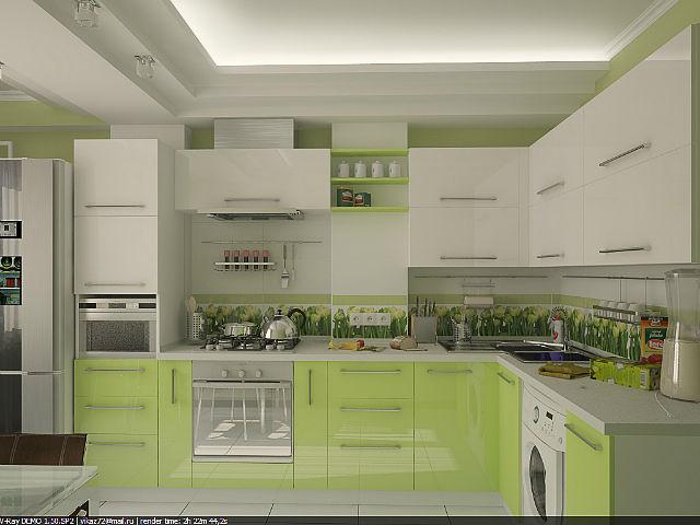 кухни дизайн (5) (640x480, 48Kb)