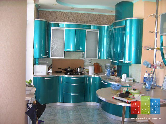 кухни дизайн (7) (640x480, 54Kb)
