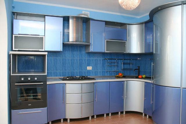 кухни дизайн (10) (640x426, 50Kb)