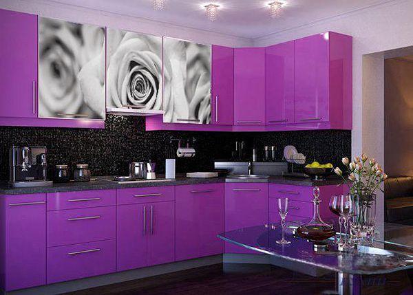 кухни дизайн (12) (600x429, 47Kb)