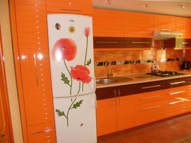 кухни дизайн (14) (640x480, 55Kb)