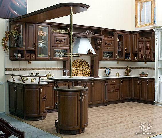 кухни дизайн (16) (566x480, 70Kb)